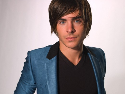 from Zac Efron's SNL hosting gig