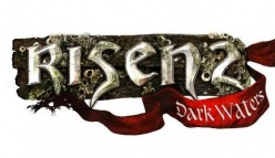 Risen 2: Dark Waters Strategy Guide