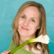susannamiles lm profile image