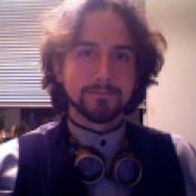 SteveCaruso profile image