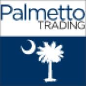 PalmettoTrading profile image