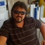 nosajreef lm profile image