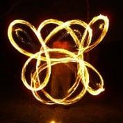 pyrogent profile image