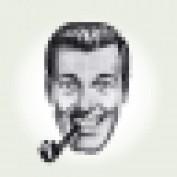 iped profile image