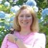 MaryB2010 profile image