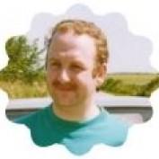 steven938 profile image