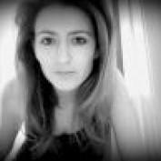 venitalynn profile image