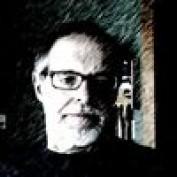 Blubari profile image