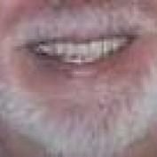 Cavecreek profile image