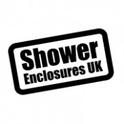 shower enclosur profile image