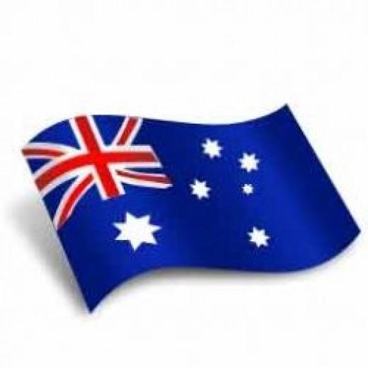 Buy Nicer Dicer In Australia
