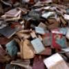 Bookfighters profile image