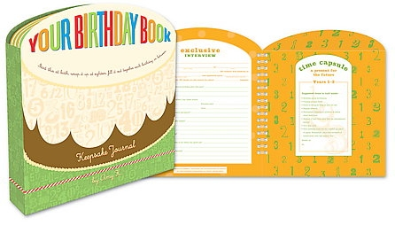yourbirthdaybookjournal