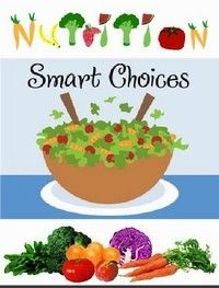 Start Making Smart Choices Today!