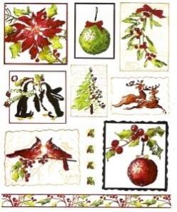 Top 10 Christmas Symbols