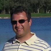 smartchoice lm profile image