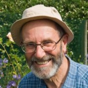 RetiredGardener profile image