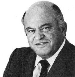 Jack Tramiel