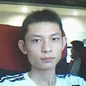 sebga profile image