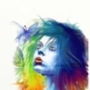 FlynntheCat1 profile image