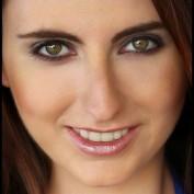 JessicaLVine LM profile image