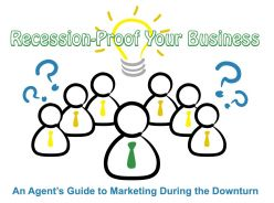 Insurance Marketing Strategies for Agents