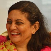 Pratisha profile image