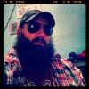 JLPTodd LM profile image