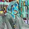 MNichopolis profile image