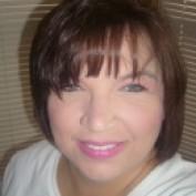TabbyCakes profile image
