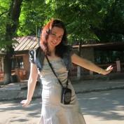 anusk1313 lm profile image