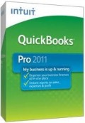 Quickbooks Won't Print Invoices