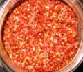 Red Pepper Flakes ~ Spicy