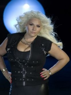Beth Chapman Pics - Did Beth Chapman Lose Weight?