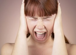 A Phobia is so much more than a fear -- it can cause anxiety attacks and severe stress.
