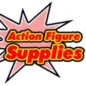 AF Supplies profile image