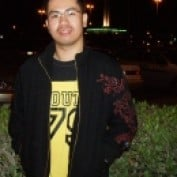 gem 1121 profile image