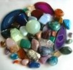 Gemstones For Healing