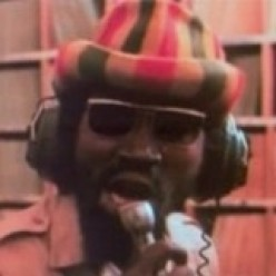 Top 5 Best Reggae Movies Ever Made