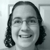 rachelkeslensky profile image