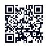 BoycottChapter21 profile image