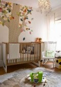 Tip on How to Choose The Best Wooden Cribs