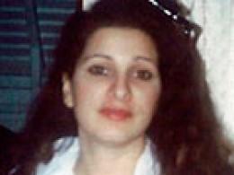 3rd Wife Savio     ChicagoTribune.com