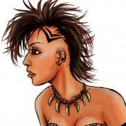 Peipei21 profile image