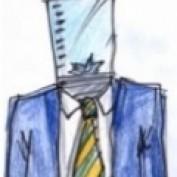BlenderHead LM profile image