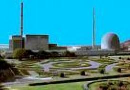 Indian Atomic Research centre-Mumbai