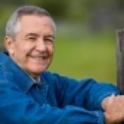 lincolnk profile image