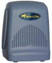 Top Rated barking dog alarm