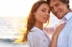 Online Dating Free Course