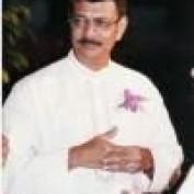 Azvic profile image